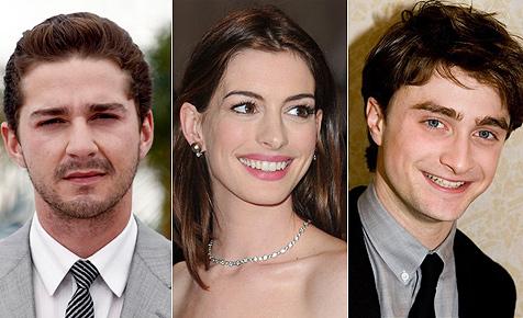 """Die """"Forbes""""-Liste der lukrativsten Filmschauspieler"""