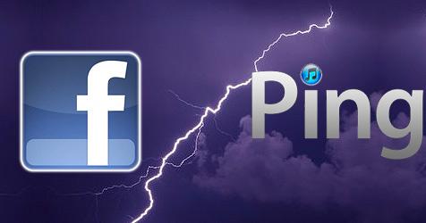 Facebook blockiert Apples neuen Konkurrenz-Dienst Facebook_blockiert_Apples_neuen_Konkurrenz-Dienst-Ping_unerwuenscht-Story-218557_476x250px_1_klHDl4ePTv4qE