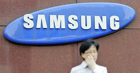 Samsung setzt bei Internet-TV auf Googles Android