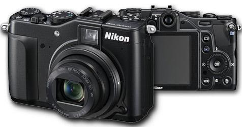 Nikon stellt neues Kompaktkamera-Flaggschiff vor (Bild: Nikon)
