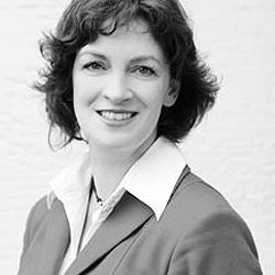 krone.at-Interview mit Pauline Sterrer zum Pralinen-Fund (Bild: Rüstorf / Sterrer)
