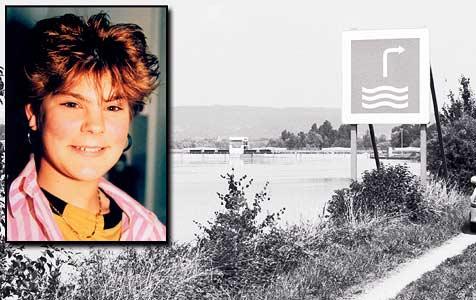 Mord-Anklage im Fall Schnabel - drei Gutachter geladen (Bild: Max Grill, Kronen Zeitung)