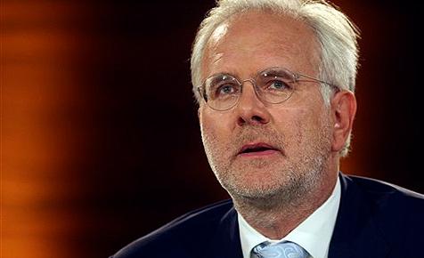 Harald Schmidt kehrt zurück zum Privatfernsehen
