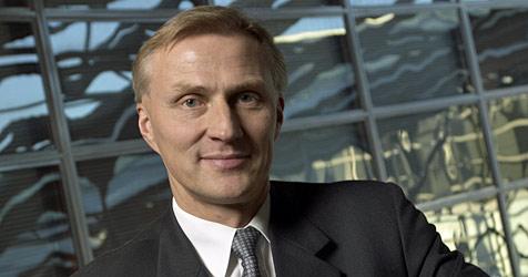 Weiterer Nokia-Spitzenmanager nimmt seinen Hut (Bild: Nokia)