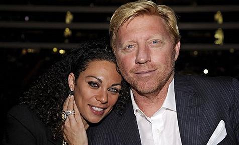 Boris Becker und Lilly wollen Familie weiter vergrößern