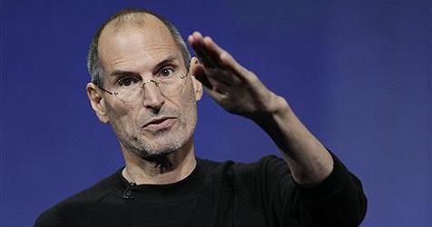 Apple fährt dank iPhone erneut Rekordgewinn ein (Bild: AP)