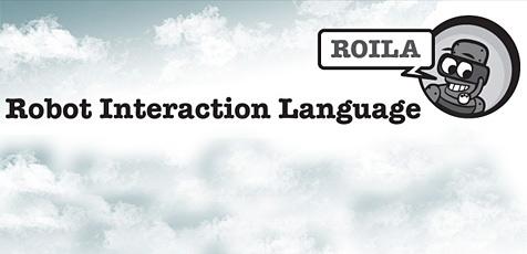 Neue Sprache für Roboter-Mensch-Kommunikation