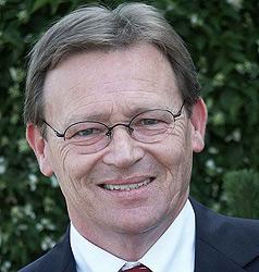 Ermittlungen gegen Braunauer Ex-Bürgermeister (Bild: SPÖ Braunau)
