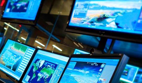 Hacker decken brutal unsere Datenlecks auf
