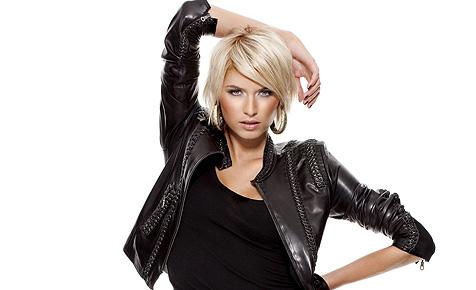 """""""Austria""""s next Topmodel"""" geht in die nächste Runde (Bild: Puls4/Gerry Frank)"""