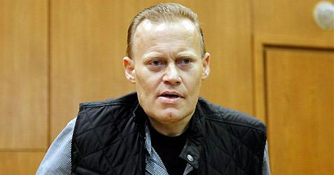 Onkelz böse auf angeklagten Ex-Sänger Russell