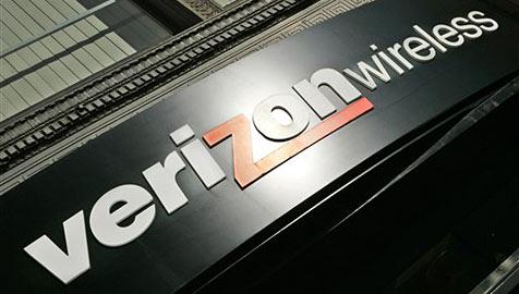 Verizon zahlt Millionen an US-Kunden zurück