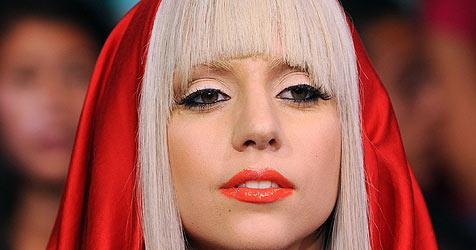Lady-Gaga-Fan schlachtete Katze für Konzert-Outfit