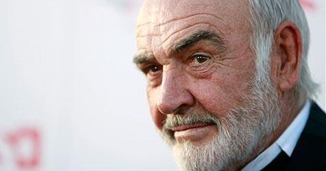 Sean Connery in Spanien vor Gericht zitiert