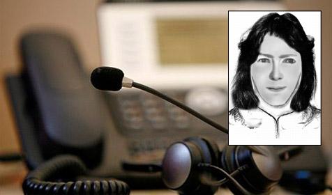 """""""Neffentrick"""": 77-Jährige per Telefon hinters Licht geführt (Bild: Sicherheitsdirketion NÖ)"""
