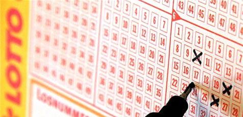 Niederösterreicher räumt Lotto-Jackpot ab