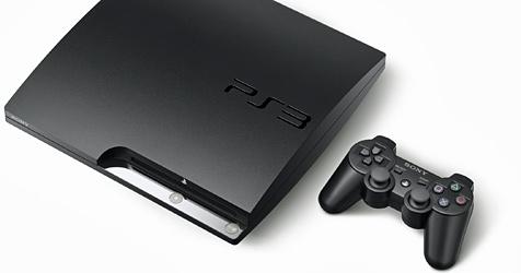 Sony dementiert: PS4 wird im Juni noch nicht gezeigt (Bild: Sony)