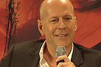 """Bruce Willis: """"Will noch 212. Teil von """"Die Hard"""" drehen"""""""