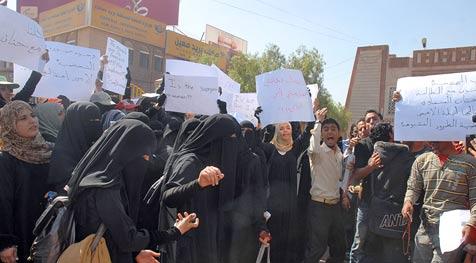 Paketbomben aus Jemen: Verdächtige wieder freigelassen