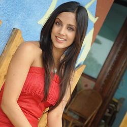 Kärntnerin wird zum Star: Von Villach bis nach Bollywood (Bild: Shiva Productions)