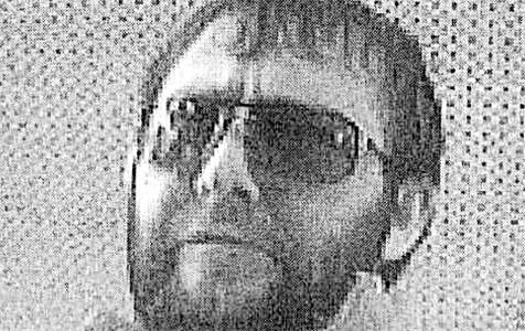 Krimineller hebt in 23 Minuten viermal Geld von Konto ab (Bild: Polizei Wiener Neustadt)