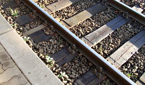 Ärger über neuen Bahnfahrplan lässt das Land völlig kalt (Bild: Hannes X. Maierhofer)