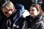 Rachel Weisz trennt sich von Verlobtem Darren Aronofsky