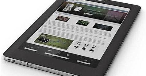 Zahl der E-Book-Leser in den USA steigt rasant (Bild: E Ink)