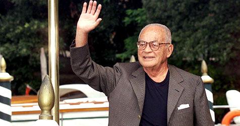 Produzent Dino de Laurentiis mit 91 gestorben