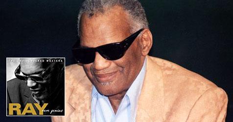 Zehn neue Songs aus dem Nachlass von Ray Charles ... - Zehn_neue_Songs_aus_dem_Nachlass_von_Ray_Charles-Rare_Genius-Story-230379_476x250px_3_tJfItAleSAgXU