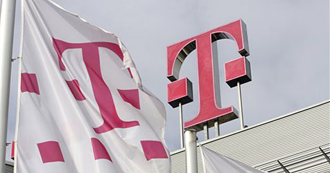 D: Telekom spendet nach Spitzelaffäre 1,7 Millionen Euro