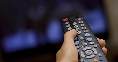 Amerikaner sollte für Kabel-TV 16,4 Mio. Dollar zahlen (Bild: © 2010 Photos.com, a division of Getty Images)