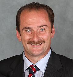 Bürgermeister von Windischgarsten soll gehen (Bild: VPOÖ)