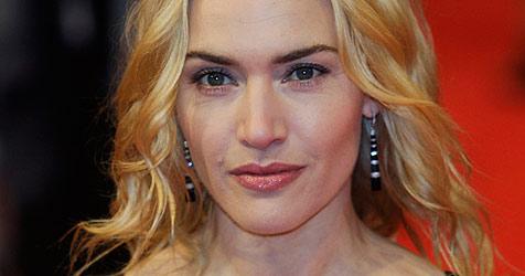 Kate Winslet trennt sich nach nur vier Monaten von Lover
