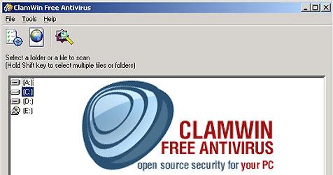 Kostenloser Virenscanner griff Windows an Kostenloser_Virenscanner_griff_Windows_an-Dateien_verschoben-Story-231666_476x250px_1_IJD841nu8k1Fs