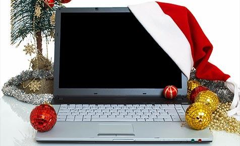 So kaufst du günstig die besten Technik-Geschenke (Bild: © 2010 Photos.com, a division of Getty Images)