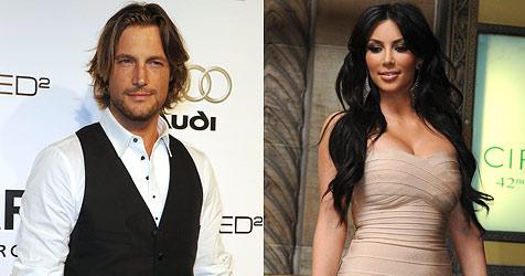 Kim Kardashian und Halle Berrys Ex sorgen für Gerüchte