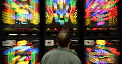 Spielautomaten-Gesetz sorgt für heftigen Politwirbel (Bild: dpa/dpaweb/dpa/A3462 Marcus Führer)