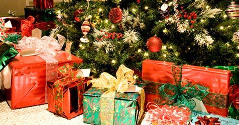 Experte gibt Tipps gegen üble Weihnachts-Krisen (Bild: © 2010 Photos.com, a division of Getty Images)