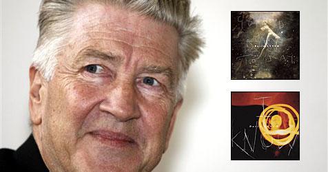 Regisseur Lynch betätigt sich als Elektropop-Sänger