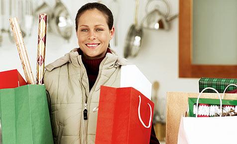 Einkaufszentrum ist Start für Tourismus-Offensive im Kurort (Bild: © 2010 Photos.com, a division of Getty Images)