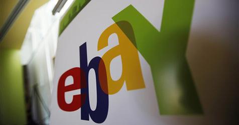 eBay lockte mehr Käufer an - Gewinn trotzdem gesunken EBay_lockte_mehr_Kaeufer_an_-_Gewinn_trotzdem_gesunken-Weihnachten_half-Story-241579_476x250px_2_YI_AhmchSeMNE
