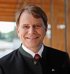 Pöttinger: Landesschulchef sollte zurücktreten (Bild: Krone Archiv)