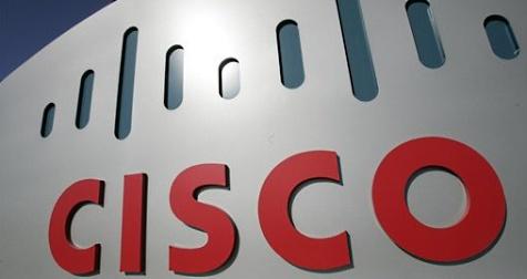 Cisco streicht 15 Prozent seiner Arbeitsplätze (Bild: AP)