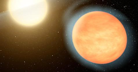 """NASA-Teleskop findet """"Kohlenstoff-Planeten"""" NASA-Teleskop_findet_Kohlenstoff-Planeten-Kern_aus_Diamant-Story-234851_476x250px_2_YNPgYZS8clrR2"""