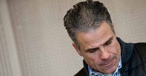 Karsten Speck zu fünf Jahren Haft verurteilt