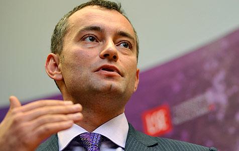 Viele bulgarische Botschafter sind Ex-Geheimdienstler