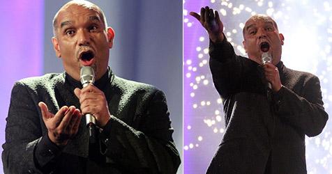 """""""Mann mit den zwei Stimmen"""" ist das """"Supertalent 2010"""" (Bild: RTL/Stefan Gregorowius)"""