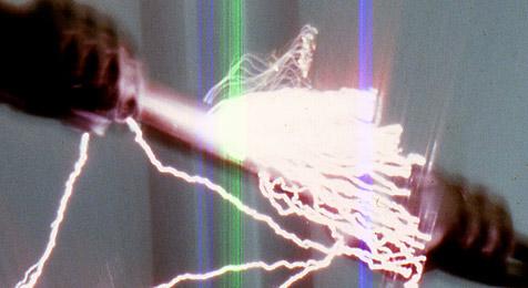 MyElectric will bald gänzlich auf Atom-Strom verzichten (Bild: APA/GINDLFOTO)