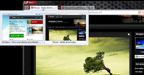 Opera-Webbrowser 11 ist da - schneller und praktischer Opera-Webbrowser_11_ist_da_-_schneller_und_praktischer-Schlaue_Neuerungen-Story-236781_476x250px_1_fgSsnIeC6Okuo